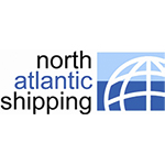 North atlantic shipping